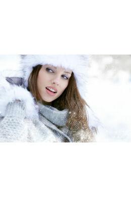Winter Calm Treatment - 50 perc