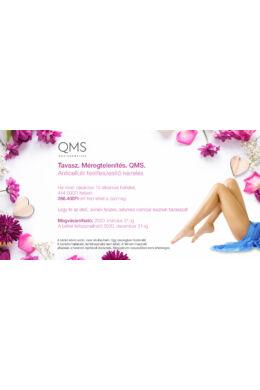 ANTICELLULIT testfeszesítő kezelés bérlet - 10 alkalmas csomag