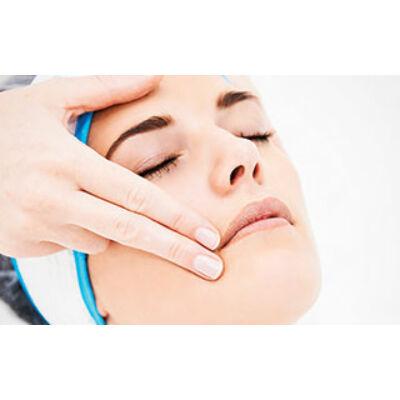 !QMS Helyreállító kezelés érzékeny bőrre