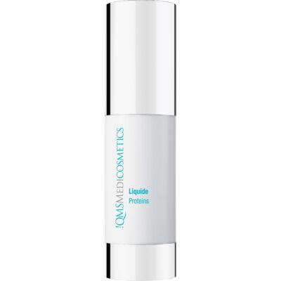 Liquide Proteins - nappali védő- és bőrfeszesítő krém érzékeny, száraz bőrre 50ml