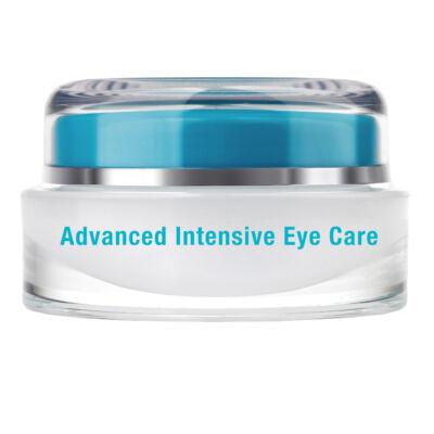 Advanced Intensive Eye Care - Szemránckrém gazdag hatóanyagokkal (15ml)