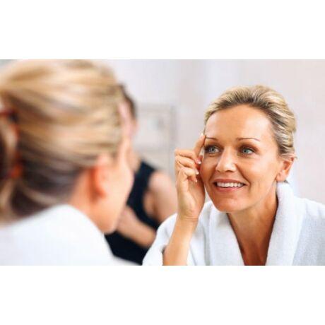 !QMS Meet&Treat feszesítő kezeléscsomag