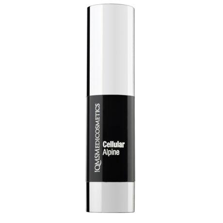 Cellular Alpine - őssejtes szemránckrém 15ml