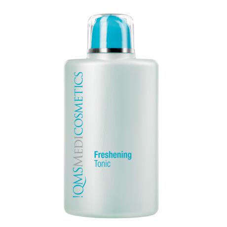 Freshening Tonic - alkoholmentes frissítő tonik a bőr Ph-értékének helyreállításához 200ml