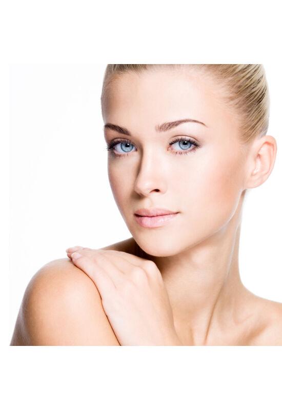 Sensitive Skin Care Treatment - Helyreállító kezelés érzékeny bőrre 75 perc