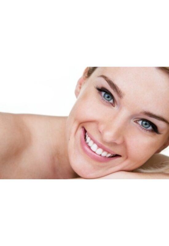 SkinCell Renewal Cellular Treatment - Őssejtes kezelés