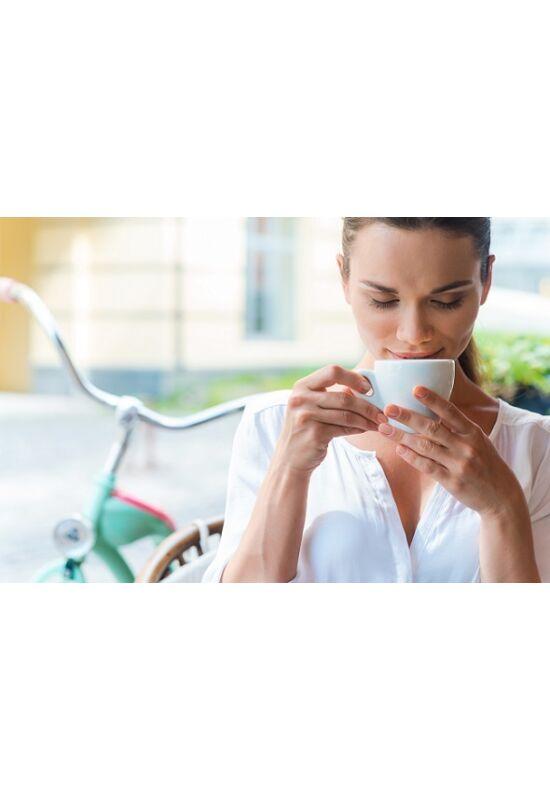 Urban Detox Signature Treatment - Méregtelenítő kezelés 50 perc