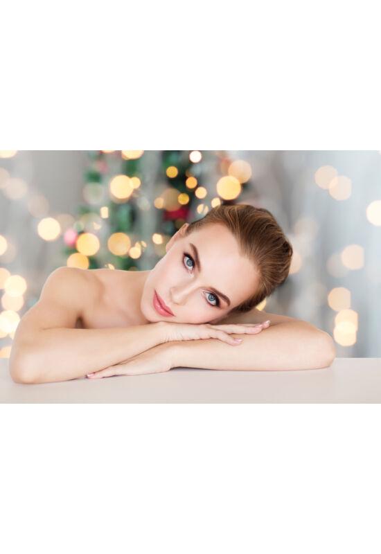 Winter Calm Treatment - Téli pihentető, regeneráló kezelés 50 perc