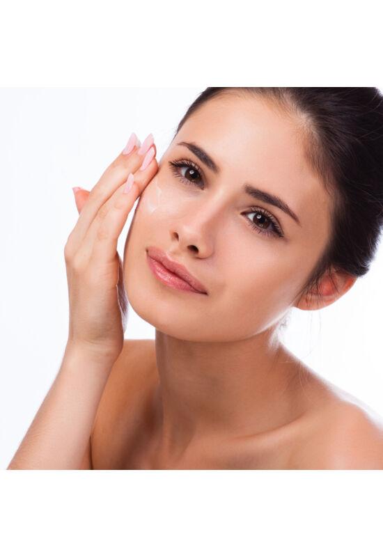 NeoRepair Detox Treatment - Hidratáló, bőrmegújító, méregtelenítő kezelés 75 perc