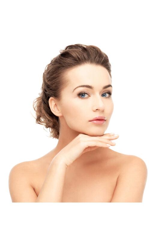 SkinCell Renewal Ion Skin Treatment - Bőrmegújító deluxe kezelés