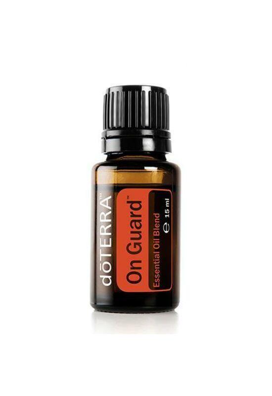 OnGuard - 15 ml
