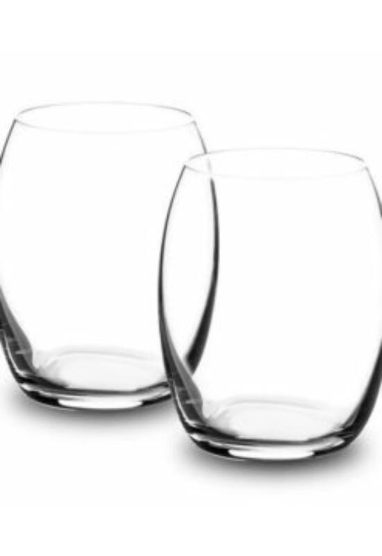 Vitajuwel - pohár