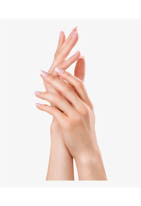 Hand Recovery Treatment - Kézregeneráló kezelés 30 perc