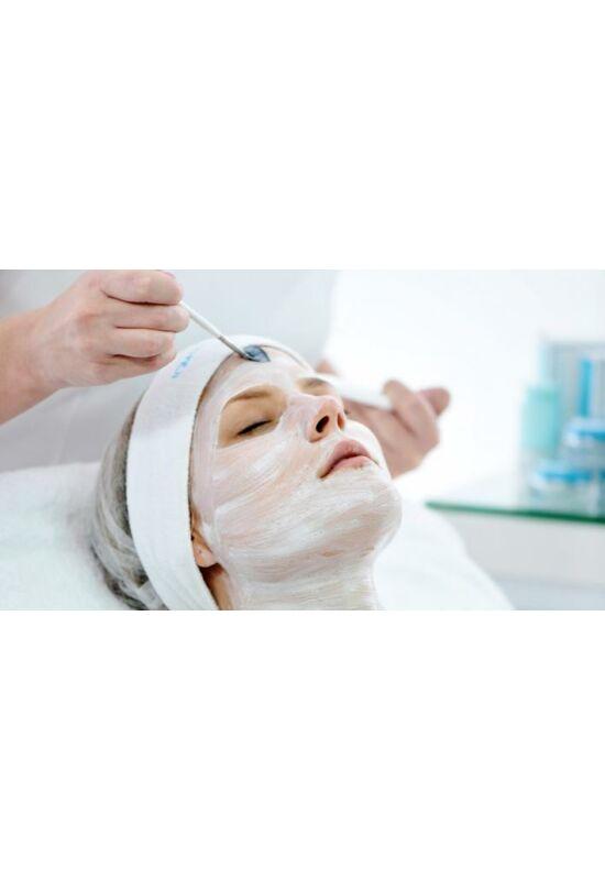 Activator Treatment - Kollagénes fiatalító kezelés dekoltázs feszesítéssel 90 perc