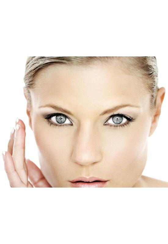 Epigen Depuff Treatment - Méregtelenítő kezelés / fókuszban a szemkörnyék 75 perc