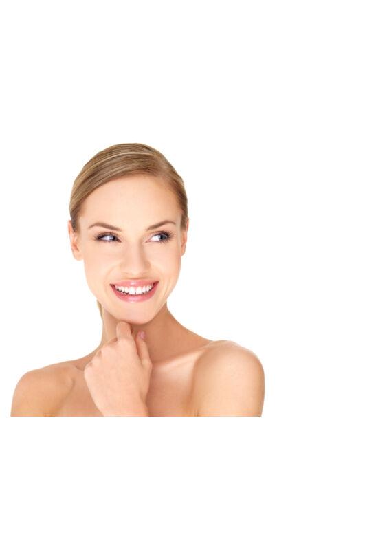 Activator Premium Treatment - Prémium kollagénes fiatalító kezelés 80 perc