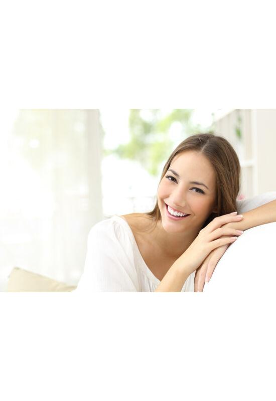 SkinCell Repair&Detox Treatment - Őssejtes méregtelenítő kezelés 90 perc
