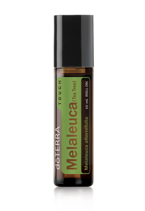 dōTERRA Melaleuca Touch - 10 ml