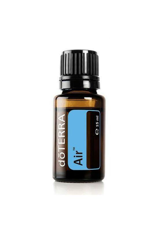 Air - Breathe - 15 ml