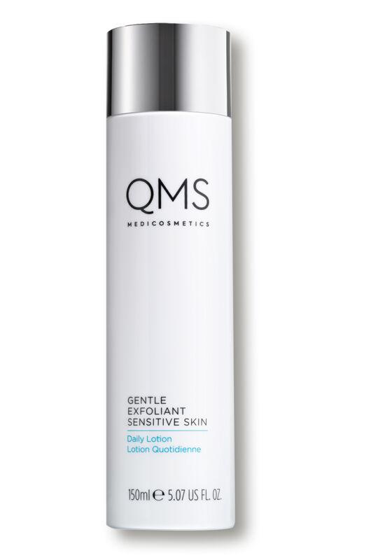 Gentle Exfoliant Sensitive Skin - gyengéd hámlasztó peeling érzékeny bőrre - 150 ml